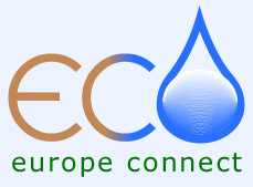 ECO europe connect